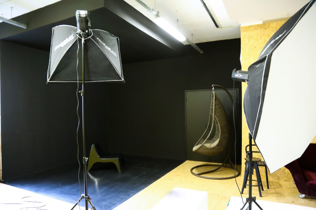 studio_photo_studiophotodreamlike_tourcoing_dreamlike_lille_box_makeup_endroit_shooting_photos