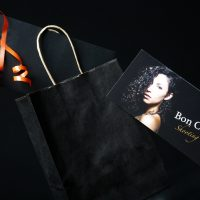 bon_cadeau_bons_cadeaux_shooting_photos_lille_photographe_makeup_seance_photos