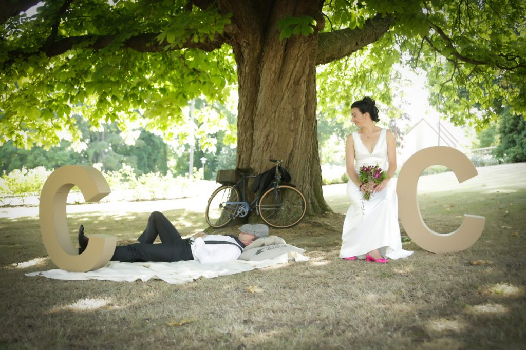 mariage_photographe_lille_tourcoing_couple_mariés_robe_studiodreamlike_studiophoto_photodemariage_photos