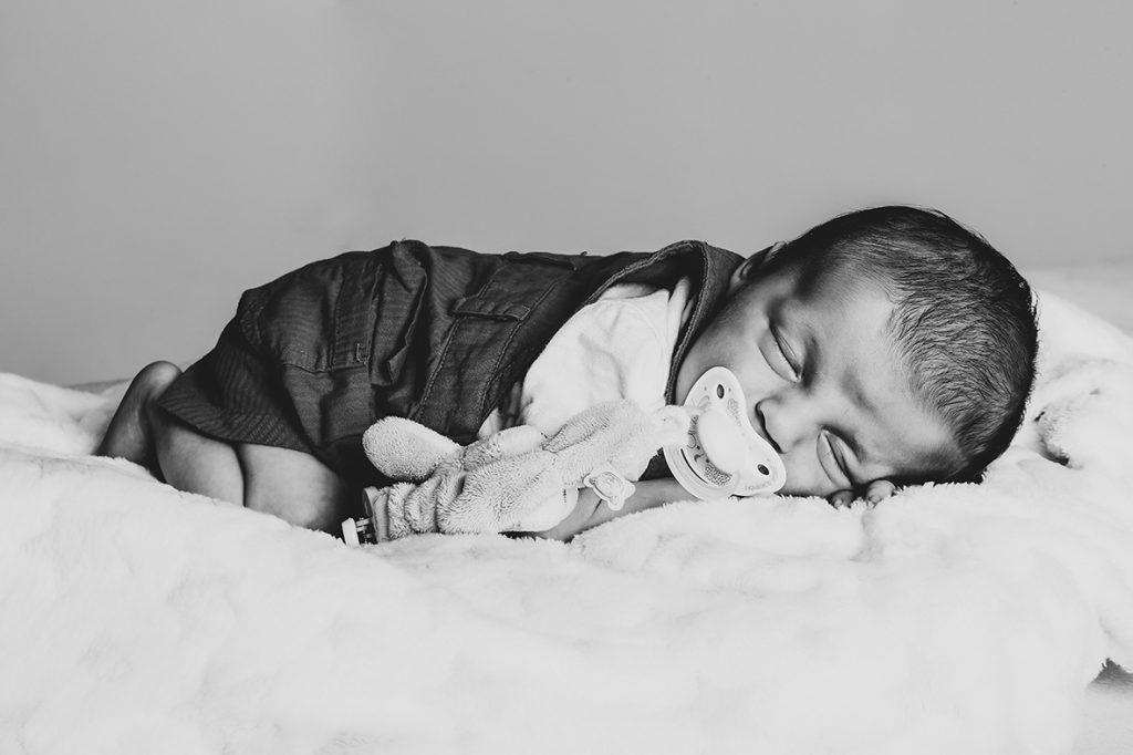 particuliers_naissance_bebe_lille_studio_photo_shooting_tourcoing